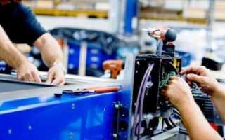 Как проверить работу генератора мультиметром