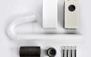 Системы приточной вентиляции для квартиры домвент