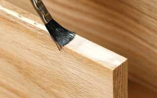 Клей для мебели из ДСП какой лучше?