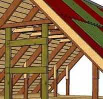 Чем отделать фронтон дома кроме сайдинга?