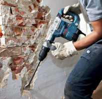 Как дешевле обработать оштукатуреные стены в квартире?