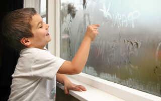 Термометр для измерения влажности воздуха в квартире