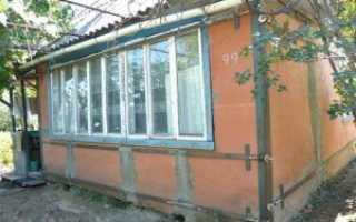 Стяжка домов от появления трещин арматурой